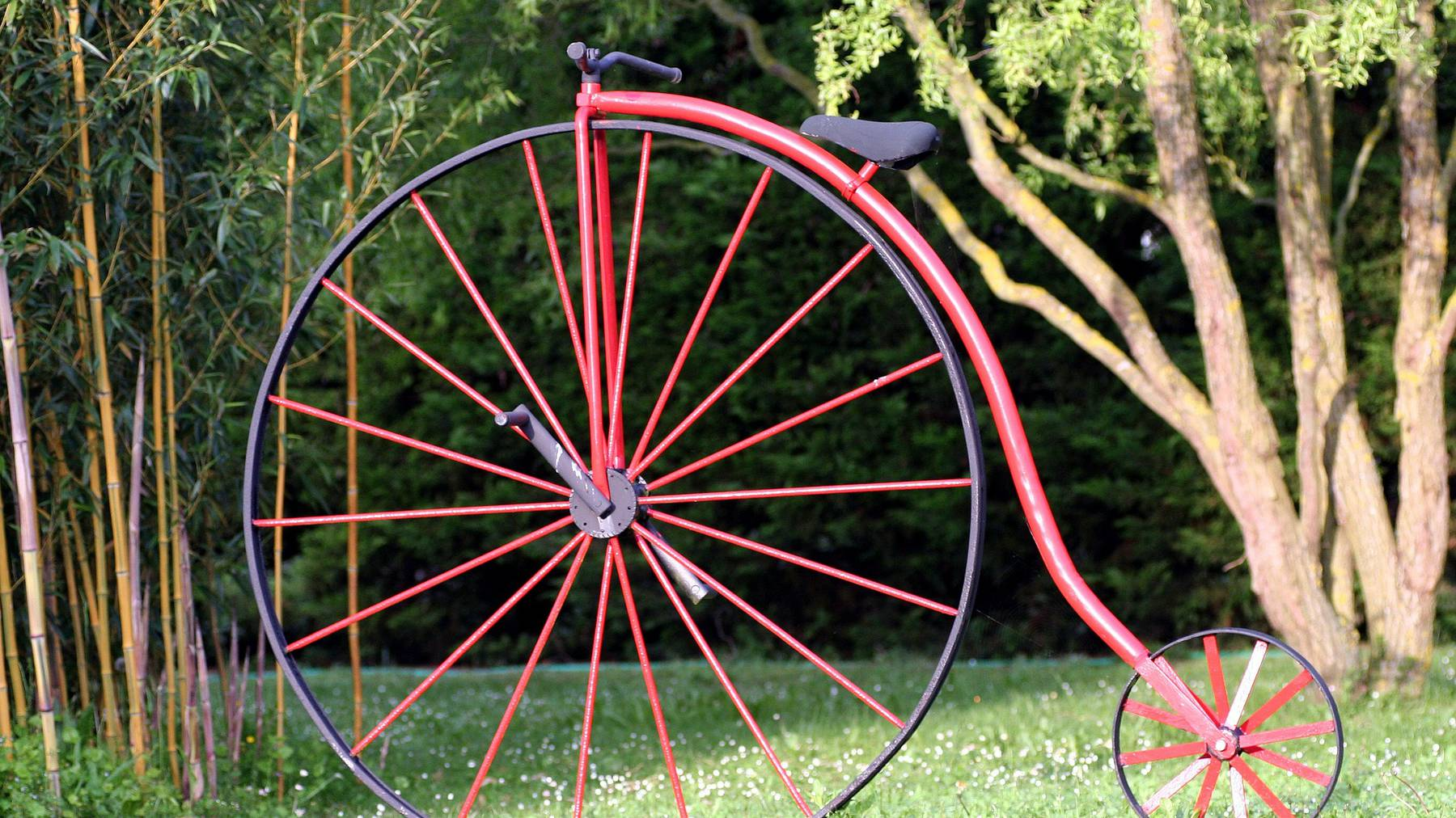 penny-farthing-1418149_1920