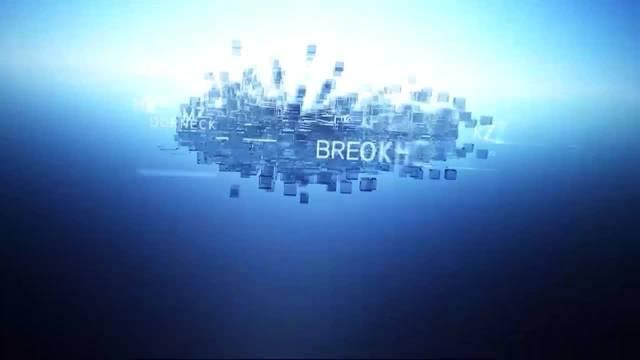 Aktuell — Freitag, 10. März  2017 — Ganze Sendung