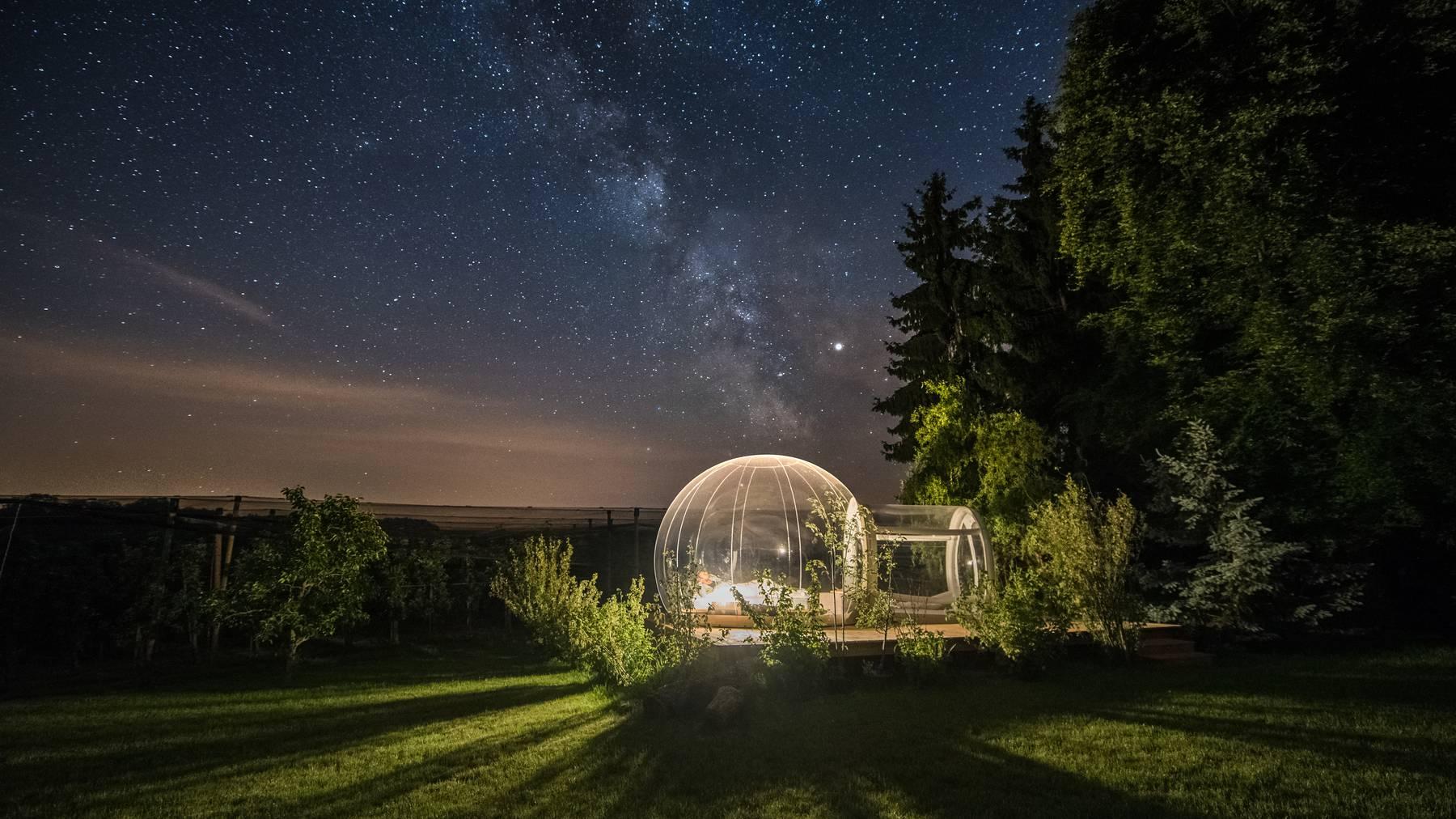 Altnau_Feierlenhof_Bubble_19