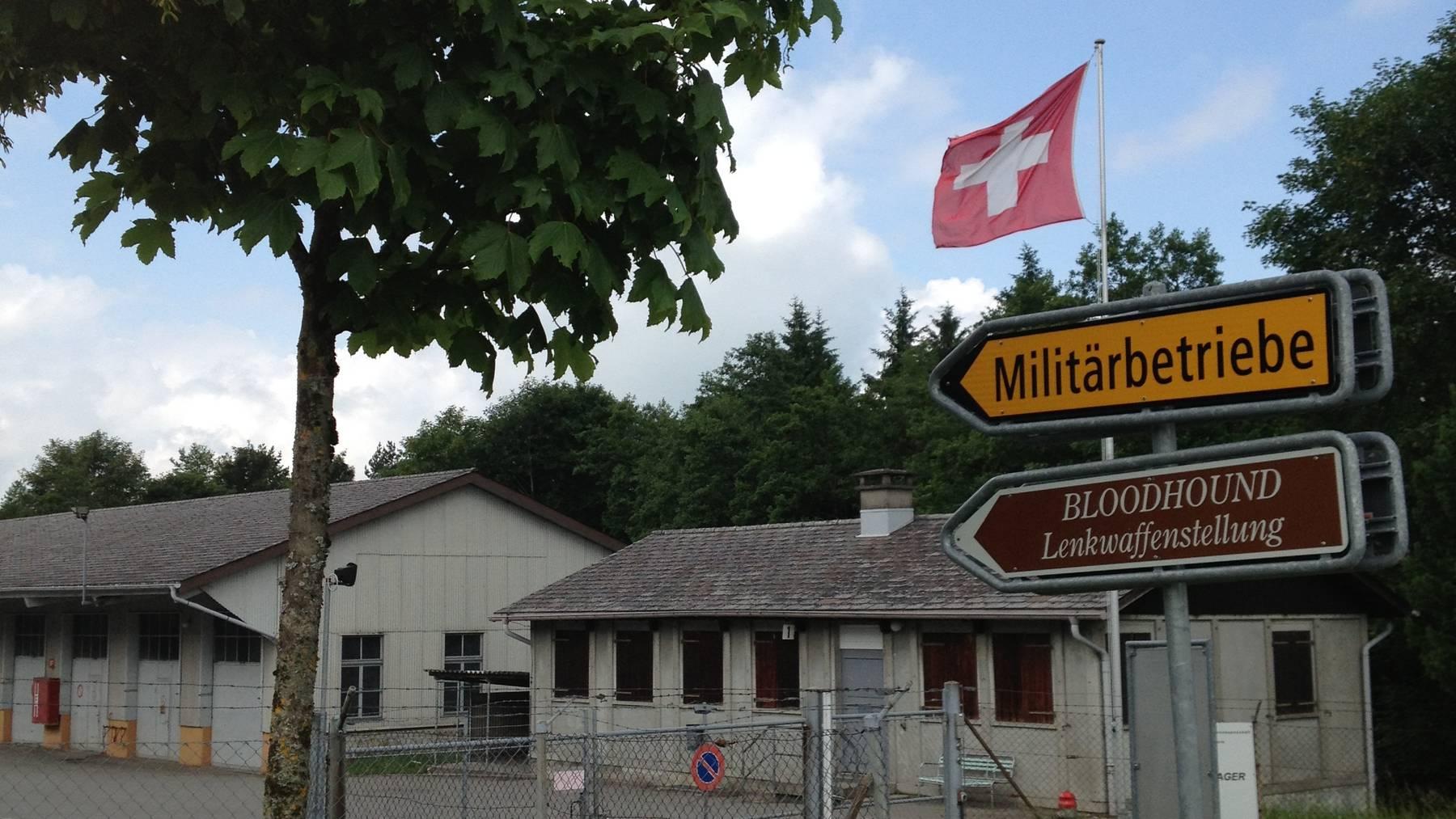 Flüchtlinge im Kanton Zug sind relativ gesund