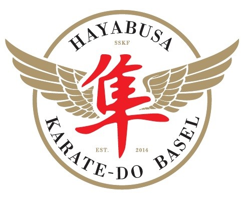 Hayabusa Karate Do Basel
