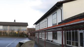 Aeschi hatte im Sommer 2016 die RSAW-Schulvereinbarung gekündigt.