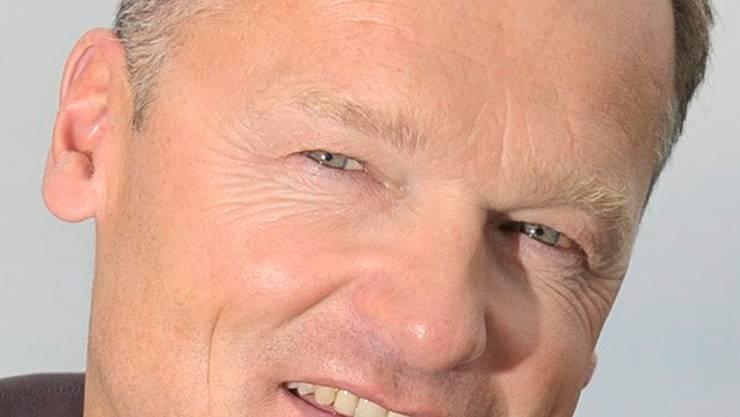 Hans Flatscher will den jungen Fahrerinnen Zeit lassen, sich zu Leistungsträgerinnen im Weltcup zu entwickeln.