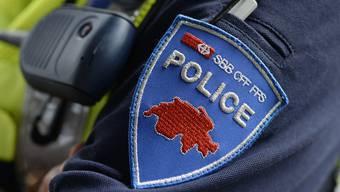 Der Mann war bei der Transportpolizei der SBB angestellt.