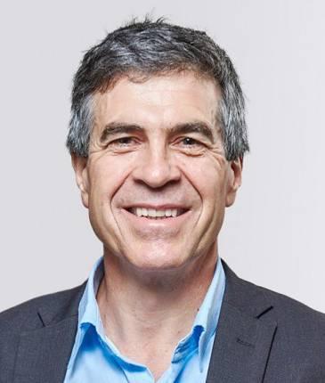 Andrea Lanfranchi ist Professor an der Interkantonalen Hochschule für Heilpädagogik in Zürich.
