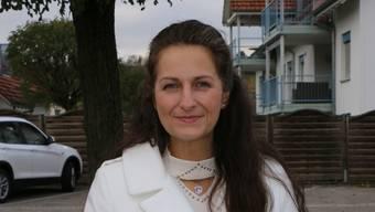 Die Aargauer Regierung will nicht mehr über Einbürgerungs-Beschwerden wie jene von Nancy Holten befinden. (Archiv)