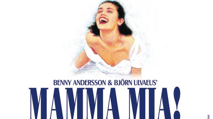 MAMMA MIA! Das Erfolgsmusical von ABBA in Zürich und Basel