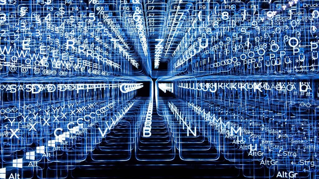 Hacker manipulieren Wasser in Aufbereitungsanlage