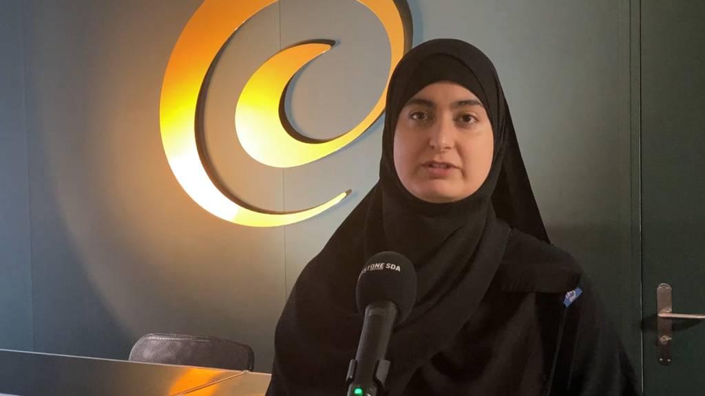 Ja zu Verhüllungsverbot: «Islamophobie in der Verfassung verankert»