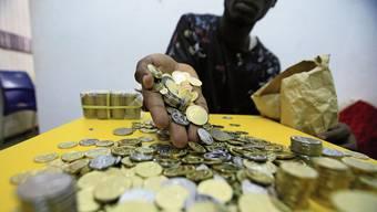 Fluch oder Segen? Der «Eco» soll die westafrikanische Währung «CFA» ablösen – und Westafrika dennoch weiterhin an Europa binden.