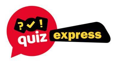 Quizexpress