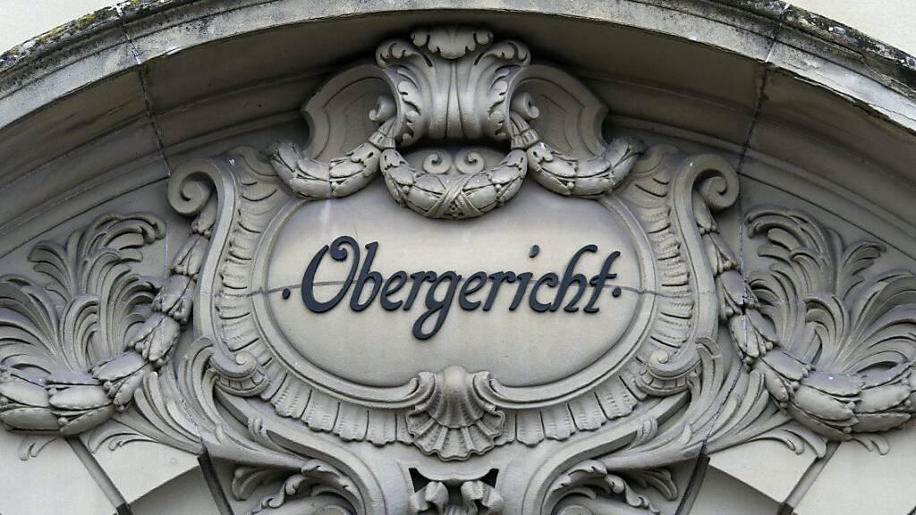 Berner Obergericht bestätigt Verwahrung von Rentner Kneubühl