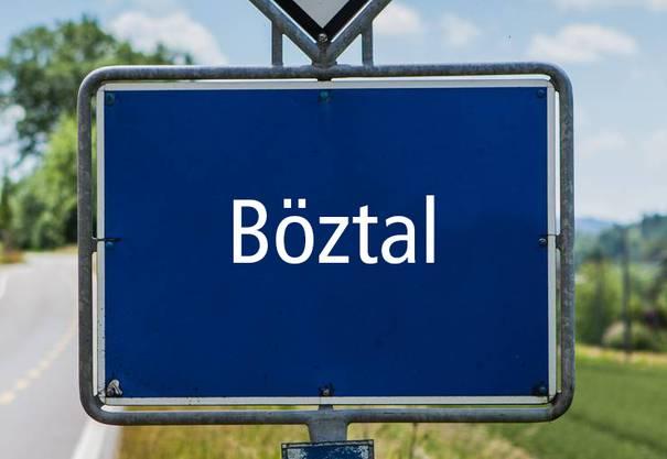 Böztal siegte bei der Bevölkerungsumfrage als Name für die mögliche Fusionsgemeinde.