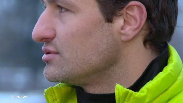 Salatic wechselt nun doch zum FC Sion