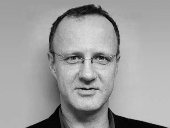 Stefan Brändle.