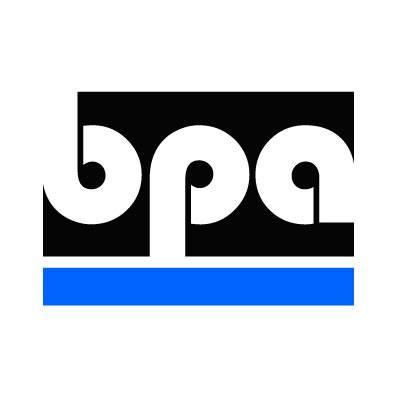 Bläserphilharmonie Aargau BPA