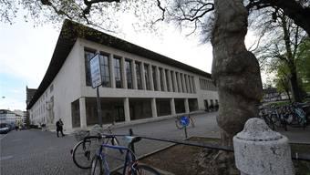 Zahlen, aber nicht mitbestimmen: Baselland darf nicht in den Hochschulrat.