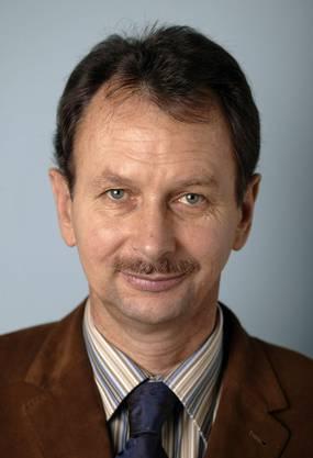 Philipp Müller 2003