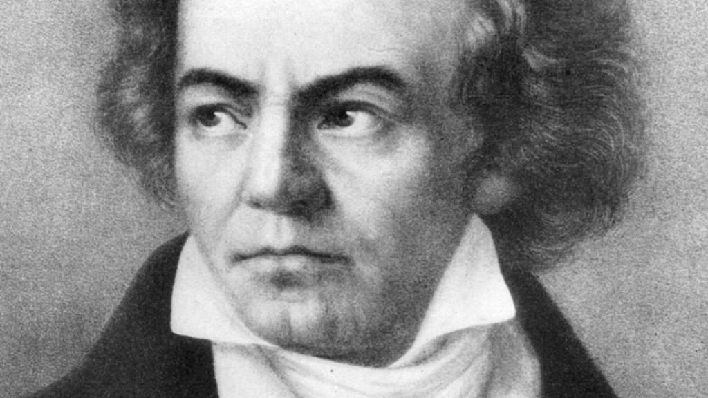 «Mit Beethoven durch Europa» - Aufwendiges Musikprojekt bei Arte