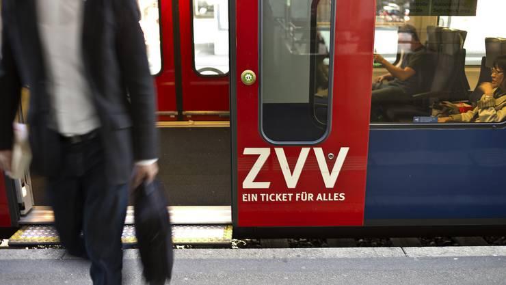 Der ZVV hat gemeinsam mit der Stadt Bülach Beschwerde beim Bundesverwaltungsgericht eingereicht. (Symbolbild)