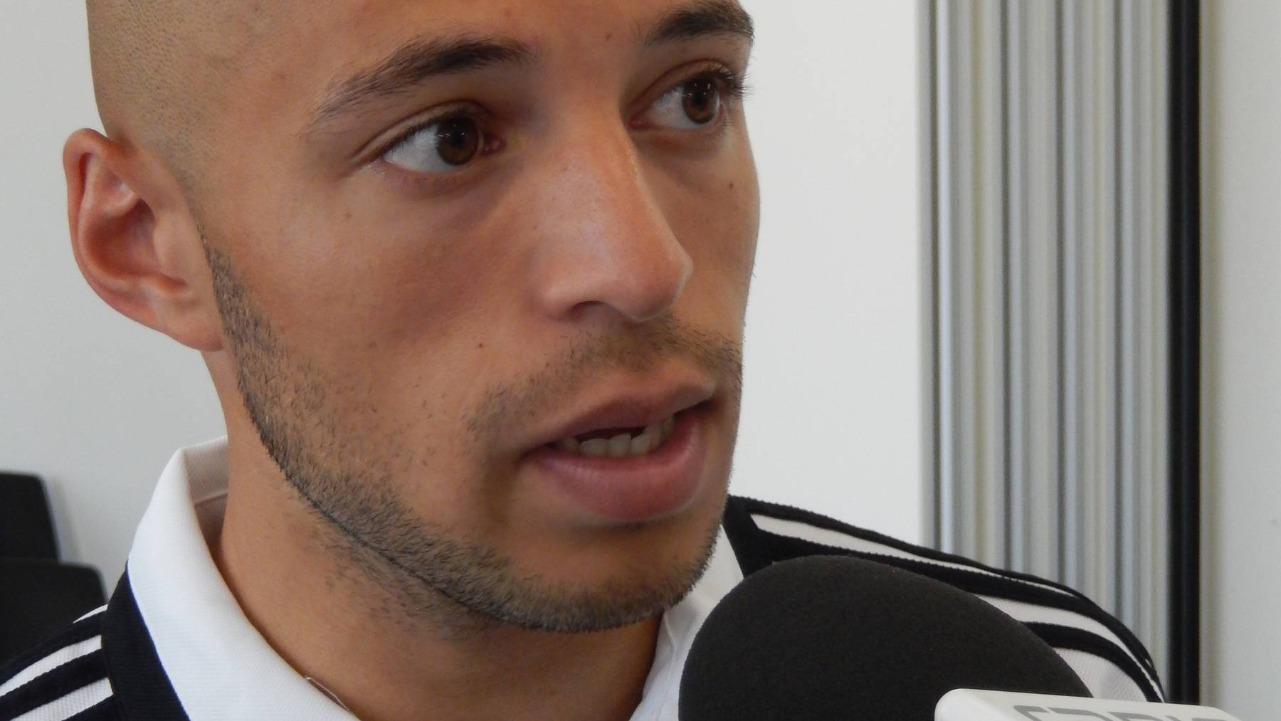 FC Luzern dementiert Wechsel von Mikari