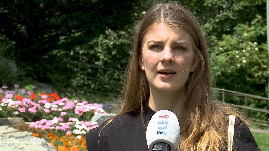 JUSO lanciert Initiative gegen Reiche fürs Klima
