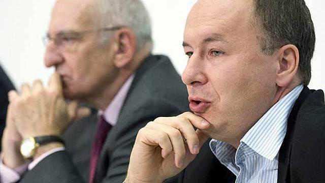 Bund und Kantone lancieren Forschungsprogramm zu palliativer Betreuung