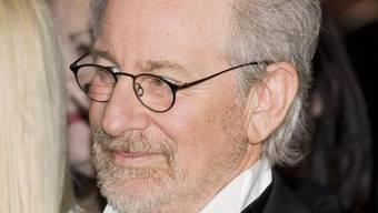 """Die Schule hat Spielberg schlecht auf """"Lincoln"""" vorbereitet"""