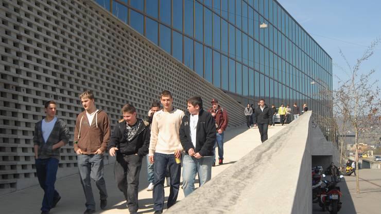 Insgesamt wurden im November 2008 an der Volksschule 72 219 Schülerinnen und Schüler gezählt.