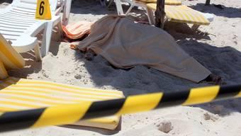 Terror-Anschläge in Frankreich und Tunesien_1