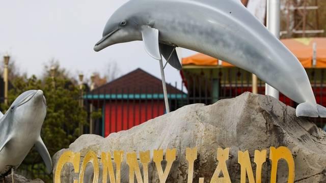"""""""Connyland"""" will ein allfälliges Ja des Nationalrats nicht hinnehmen (Archiv)"""