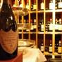 Auch grosse Champagner-Imperien haben wegen der Coronakrise einen deutlich tieferen Absatz.