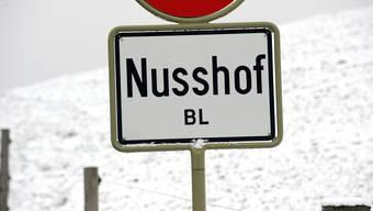Nusshof hat im Juli ein neues Gemeinderatsmitglied.