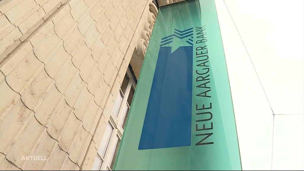 Schliessung der NAB-Filialen: 18 Standorte fallen weg