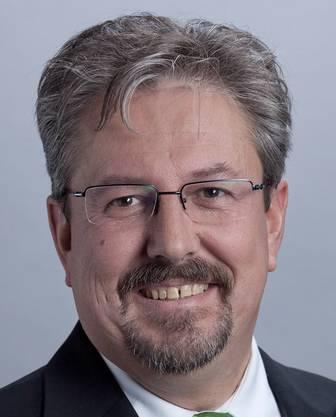 Beat Flach, Aargauer GLP-Nationalrat