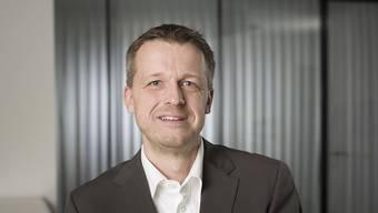 Ernst König, Direktor von Antidoping Schweiz