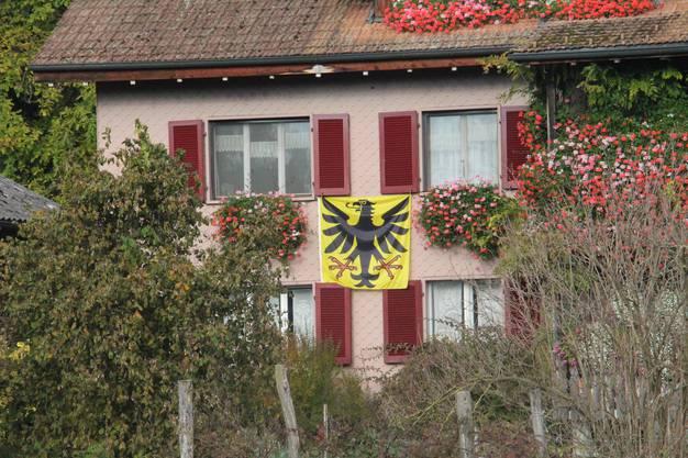 Vor der Abstimmung über die Fusion mit Reitnau ist in Attelwil die Stimmung angespannt.