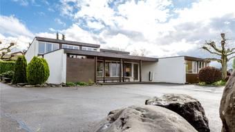 Der Kindergarten Vogelsang wird vorübergehend geschlossen. Eltern hatten die Weiterführung gefordert. (Archivbild)