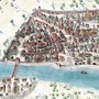 Stadtgeschichte Solothurn