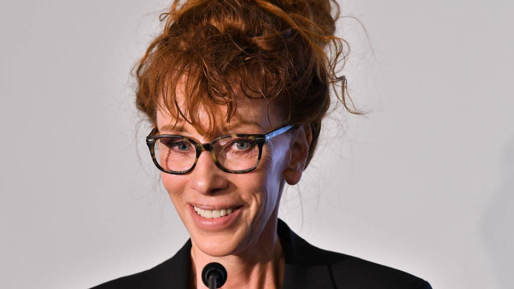Schweizer Buchpreis gibt die fünf Nominierten bekannt