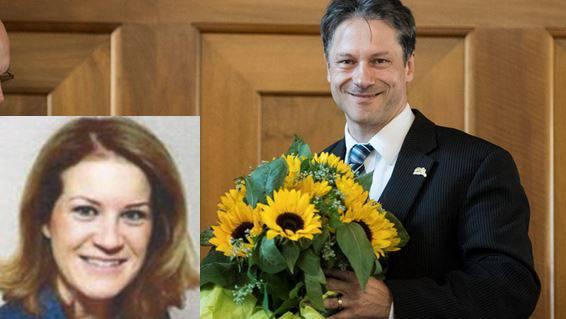 Die SVP ging seit 1990 bei den Exekutivwahlen in der Stadt Zürich leer aus. Susanne Brunner und Roger Bartholdi sollen dies bei den Wahlen 2018 ändern.
