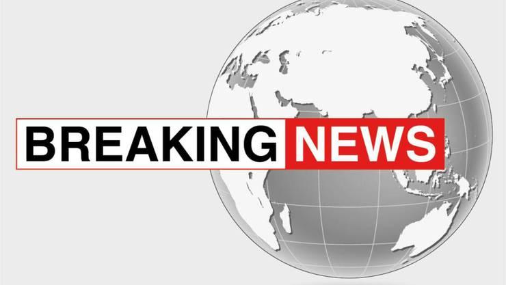 Zwei weitere Personen sind im Tessin am Coronavirus gestorben.