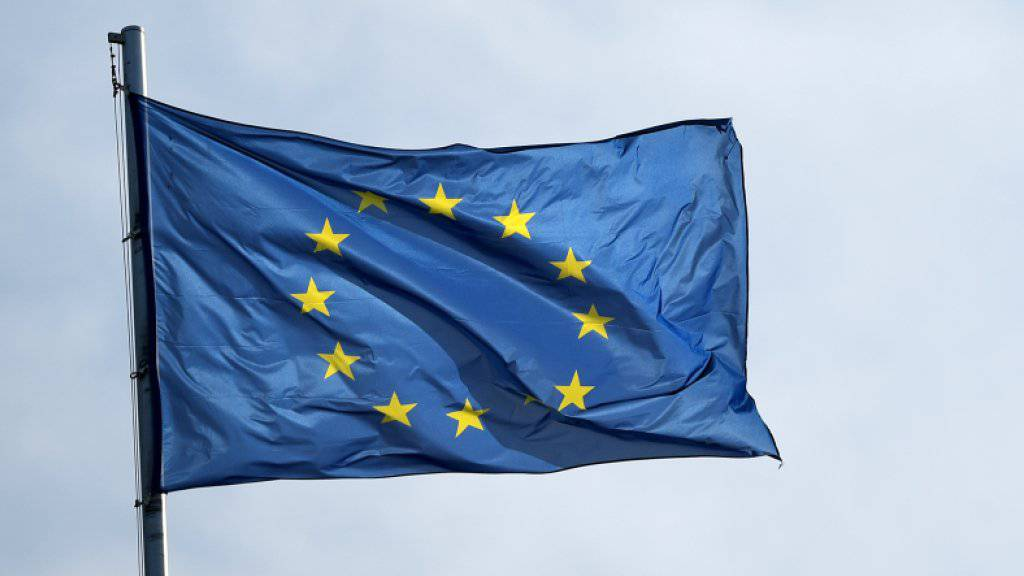 Bei der Europawahl haben Christdemokraten und Sozialdemokraten gemäss ersten Prognosen in ganz Europa verloren. (Symbolbild)