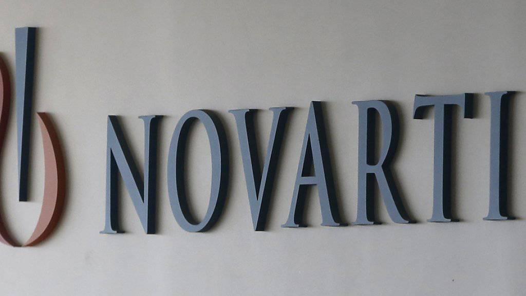 NGOs legen Einspruch gegen Patentierung von Krebsmedikament ein