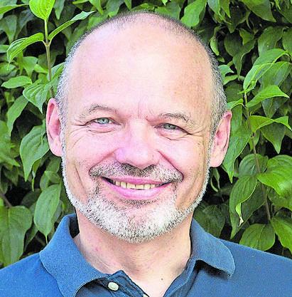 Mario Okle (parteilos), Weiningen.