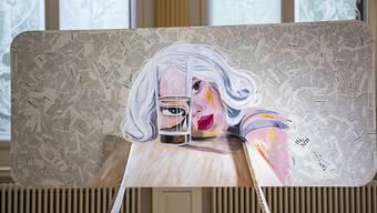 Die Kulturszene ist wegen des Coronavirus immer noch arg gebeutelt. Die Stadt Zürich kauft deshalb zusätzliche Kunstwerke. (Symbolbild)