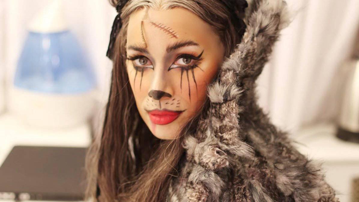 Cats: Letzter Auftritt von Leona Lewis