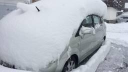 Tipps für die Fahrt in den Winter