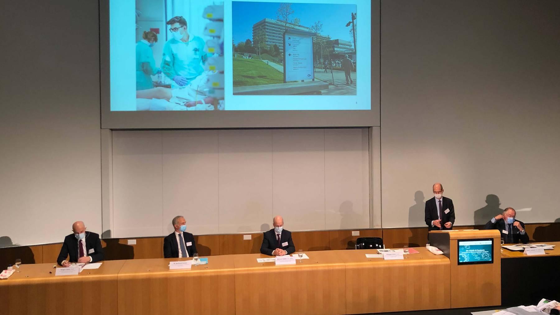 Universitätsspital_BERN1
