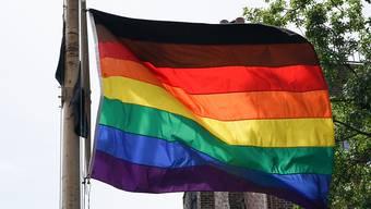 LGBTIQ+-Personen leiden unter Diskriminierung wegen ihrer sexuellen Orientierung. Die Basler SP fordert deshalb mehr Sicherheit für die Community.